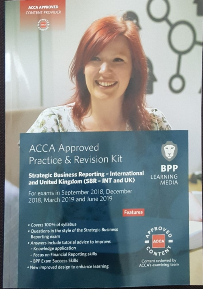 ACCA F2 Management Accounting/FIA FMA Practice & Revision Kit